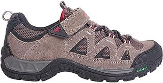 Official Karrimor Summit Boys Walking Sneakers Trainers Footwear