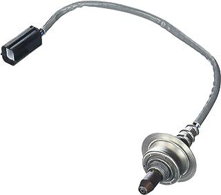 Denso 234-9081 Air Fuel Sensor