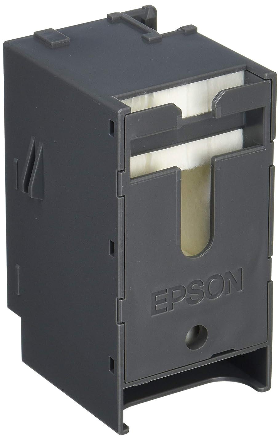湾膨らみ条約EPSON メンテナンスボックス PXMB8 PX-M884F/S884用