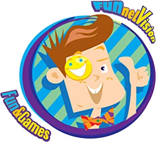 FUNnel Vision - Fun & Games