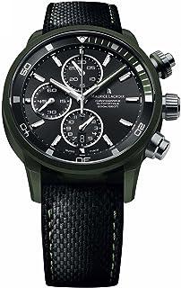 Maurice Lacroix - PT6028-ALB21-331 - Reloj