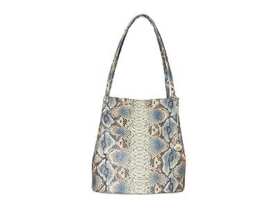 Brahmin Roxanne Molly Tote (Haven) Handbags