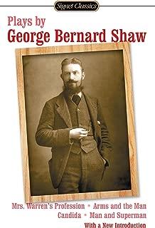 bernard shaw market