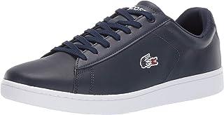 Lacoste Carnaby Evo 119 7 SMA, Men's Fashion Sneakers