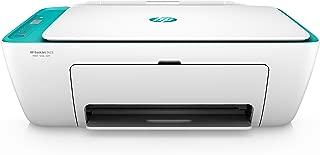 HP Deskjet 2623 All in One Printer