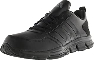 adidas Mens Speed Trainer 2 Running Shoes