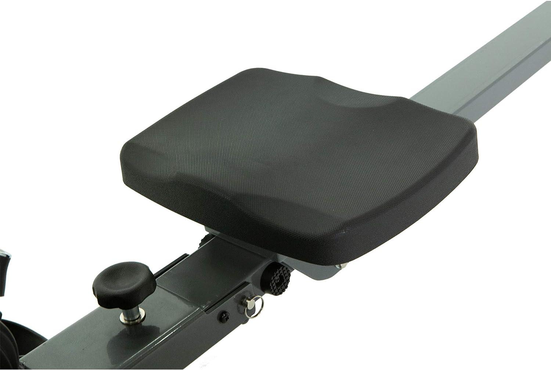 Fitness Reality 1000 Plus Sitz
