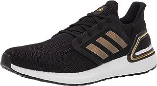 Amazon.es: adidas - Zapatos para hombre / Zapatos: Zapatos y complementos