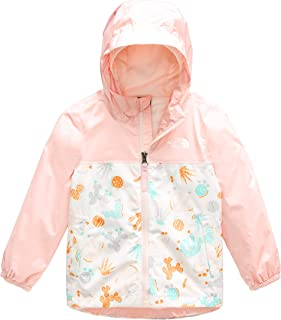 c8a81ceee288 Amazon.com  Whites - Jackets   Coats   Clothing  Clothing
