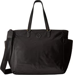 Tory Burch - Scout Nylon Baby Bag Tote