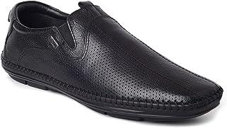 Buckaroo Albert Shoes