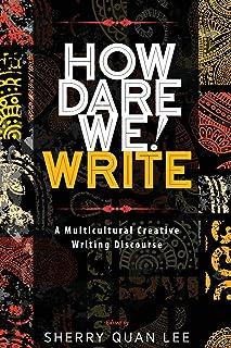 Online Mfa In Creative Writing