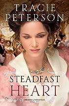 Steadfast Heart (Brides of Seattle) (Volume 1)