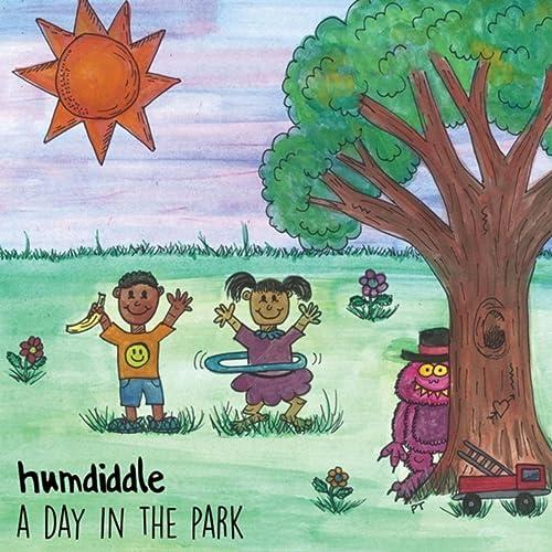 Play on Names by Humdiddle on Amazon Music - Amazon com