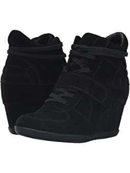 Wedge sneakers + FREE SHIPPING | Zappos.com