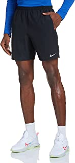 Nike Men's Dri-Fit Challenger 7-Inch UL Short