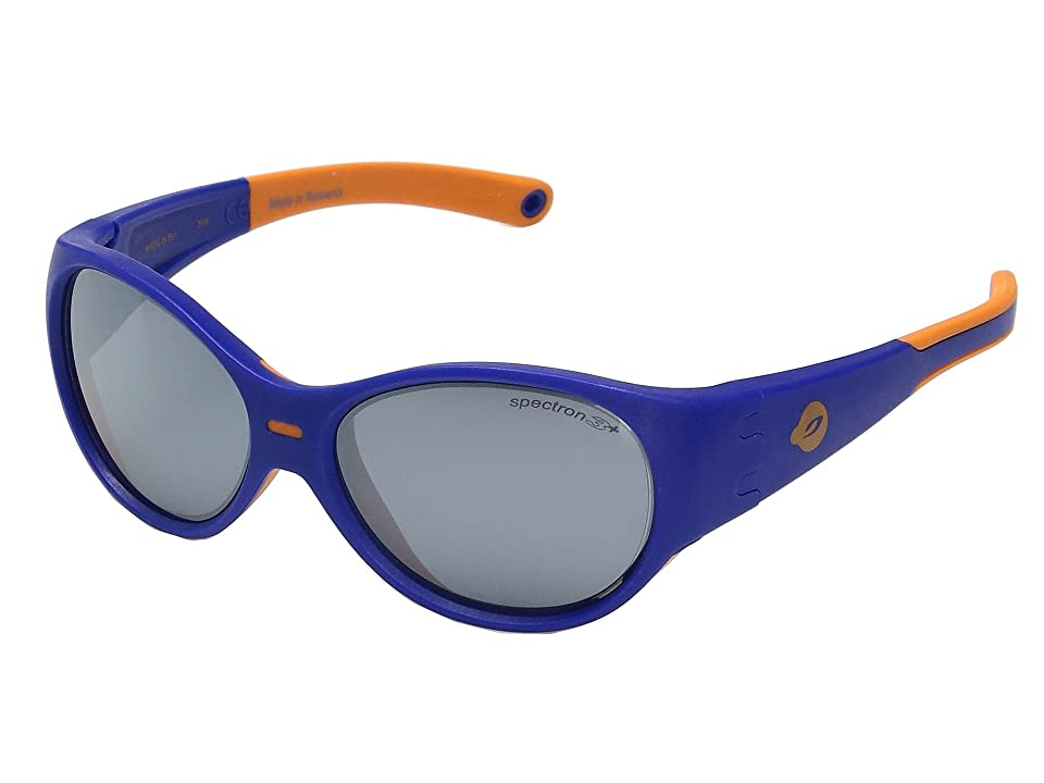 Julbo Eyewear Juniors - Julbo Eyewear Juniors Puzzle Sunglasses