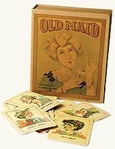 victorian card games