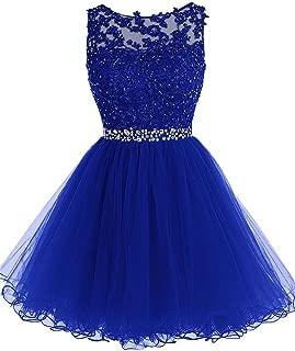 Best royal blue tulle dress Reviews