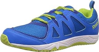 Reebok Boy's Kick Start Sneakers