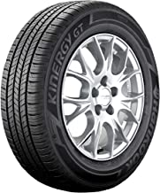 Hankook Kinergy GT H436 Touring Radial Tire-205/65R16 95H