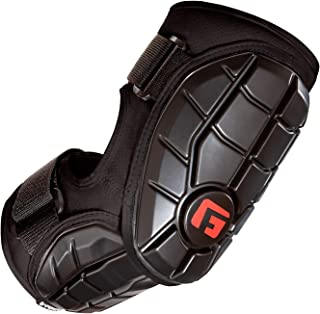 G-Form Elite Batter's Elbow Guard (Renewed)
