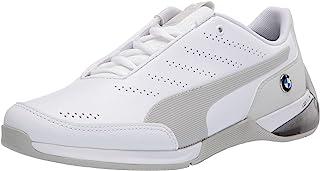 حذاء رياضي للكبار من الجنسين BMW MMS KART X من بوما