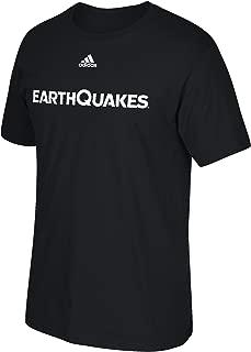 MLS Men's Primary One Short Sleeve Tee