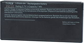 dell poweredge r610 raid battery replacement