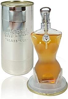 Jean Paul Gaultier Classique for Women 50 ml EDT Spray