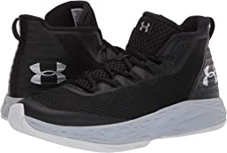 Men s Under Armour Shoes + FREE SHIPPING  8b08607d7