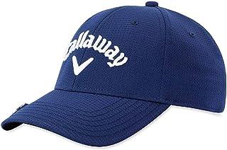 Callaway Golf Stitch Magnet Cap