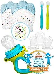 Best foods for babies