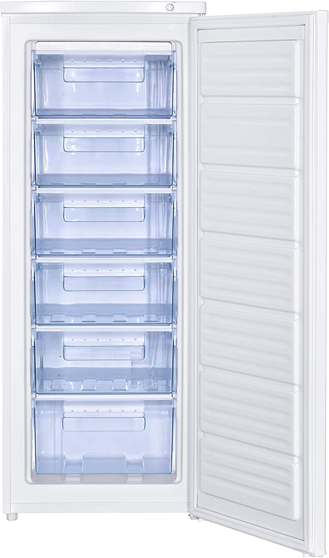 Daya congelatore verticale DCV-21SM3WF0
