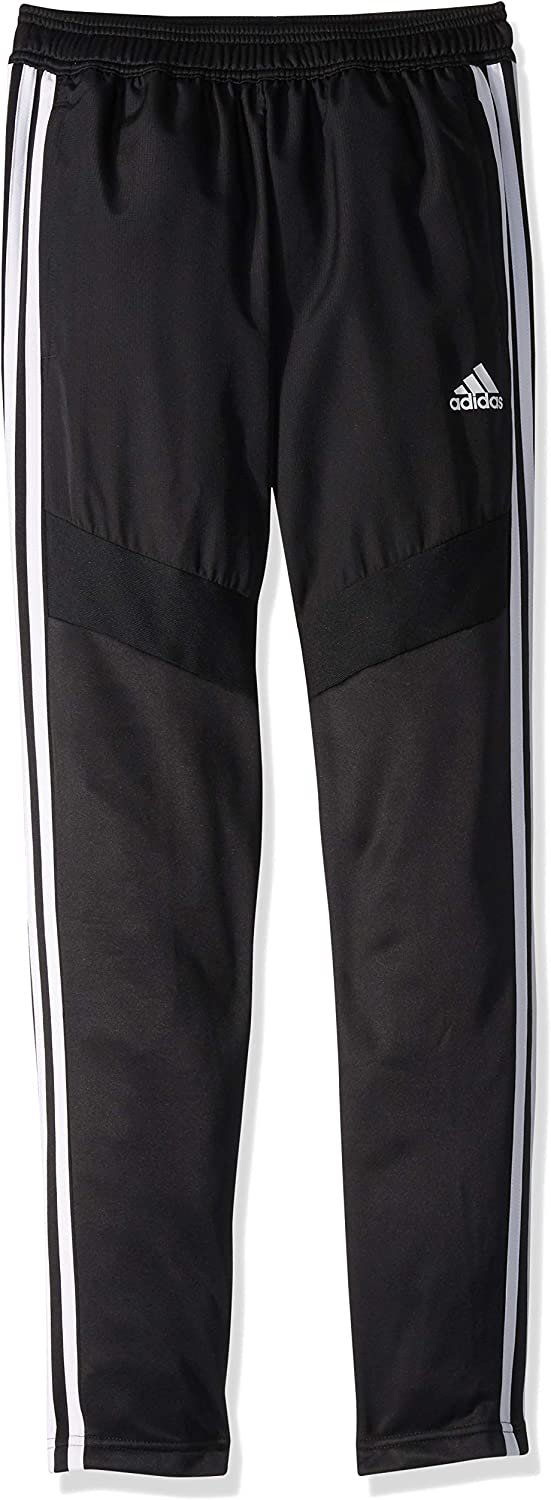 Adidas Youth Tiro19 Youth Warmup Pants