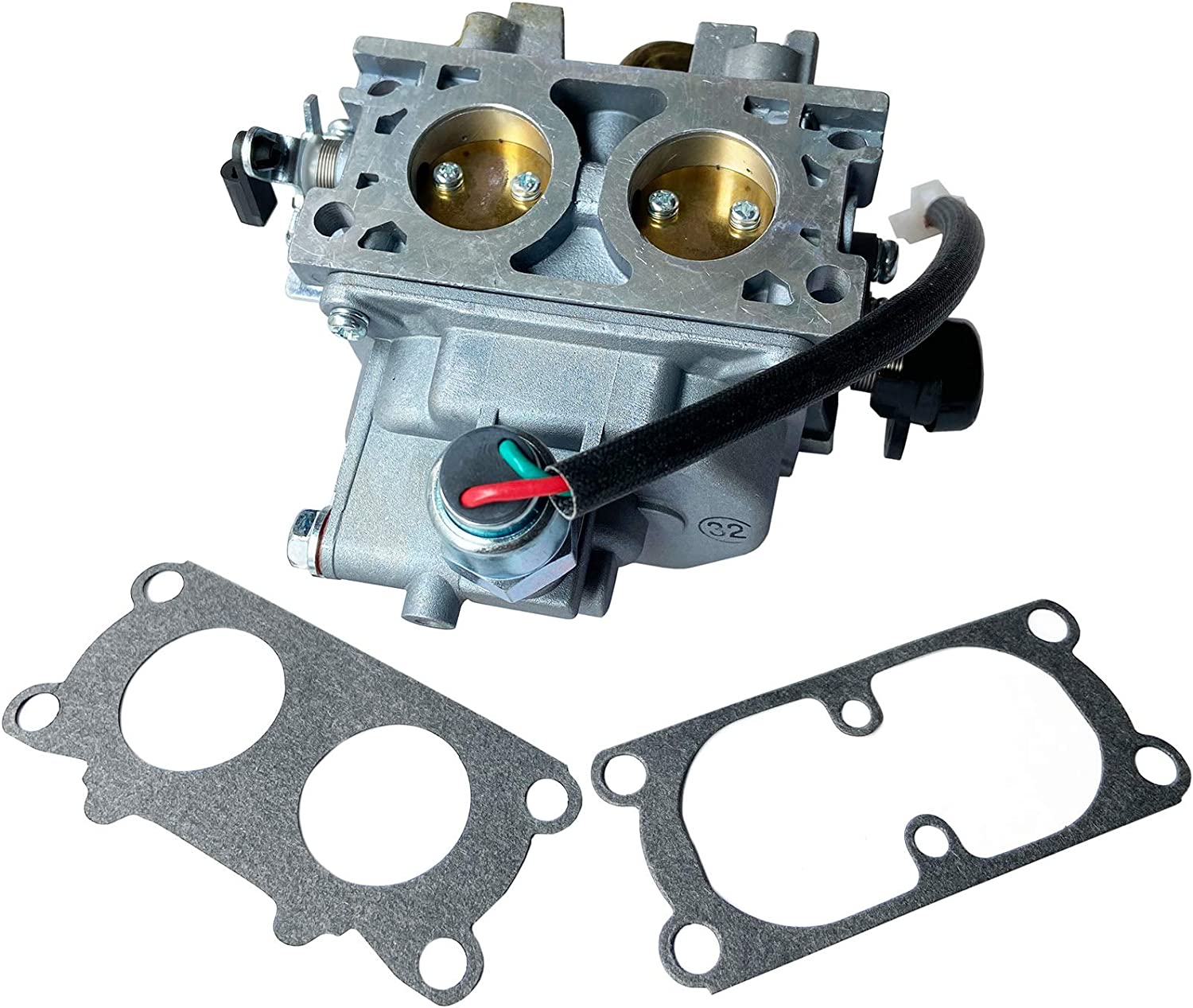 online shopping LanternParts New Max 86% OFF Replacement Carburetor Compatible Tim with Toro