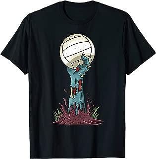 Best diy zombie shirt Reviews