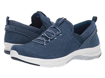 Ryka Felicity (Fresh Navy) Women