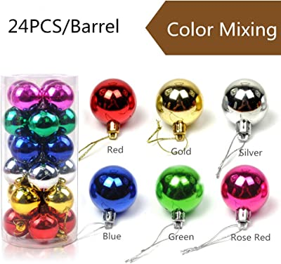 Women Cheap Sale New Bkids Textured Multi Ball Set Suitable For Men And Children