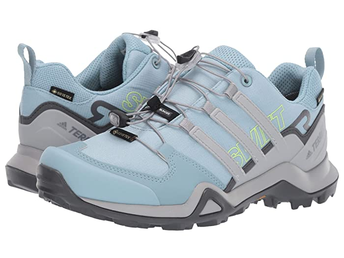 4cdc50a83d9b2 adidas Outdoor Terrex Swift R2 GTX® at Zappos.com