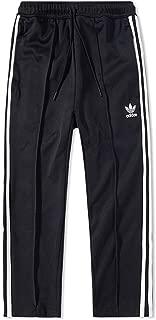 Best adidas crop pants mens Reviews