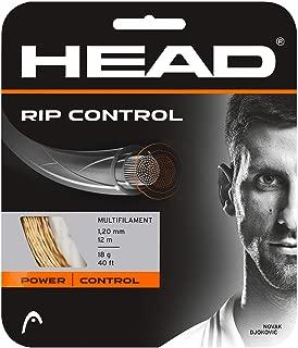 Head Rip Control Tennis String