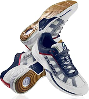 mens squash shoes uk
