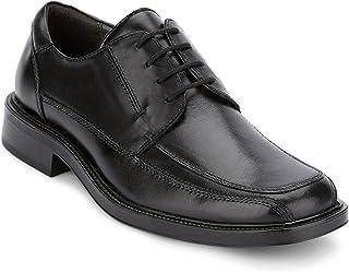 Dockers Men's Perspective Leather Oxford Dress Shoe