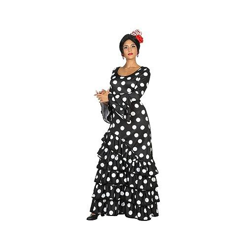 Traje de Flamenco: Amazon.es