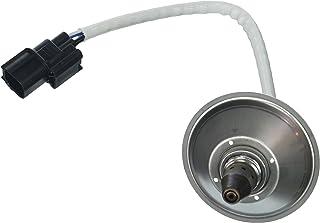 Denso 234-9117 Air Fuel Sensor