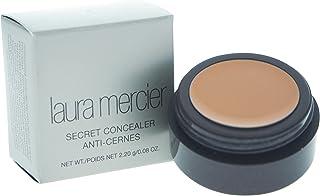 Laura Mercier Secret Concealer - 4 for Women - 0.08 oz