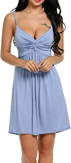 Best images of baby doll nighties Reviews