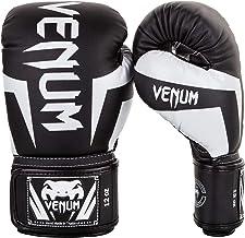 Venum Elite Boxing Gloves For Men