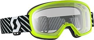 Suchergebnis Auf Für Scott Brille Motorräder Ersatzteile Zubehör Auto Motorrad